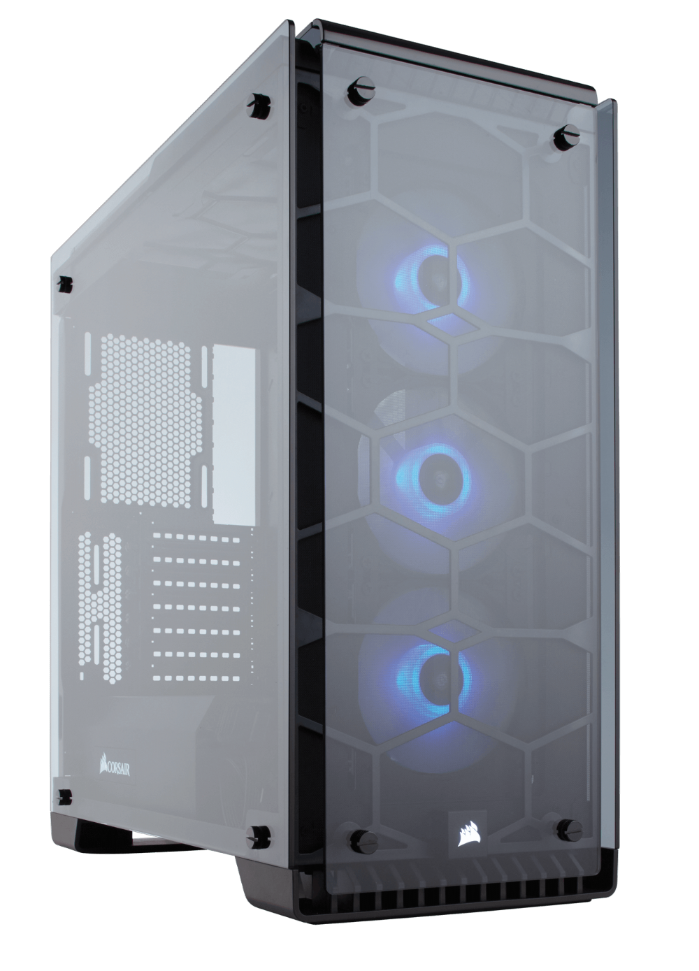 ktc_corsair-crystal-series-570x-rgb-atx-mid-tower-case_full_05522017_095219