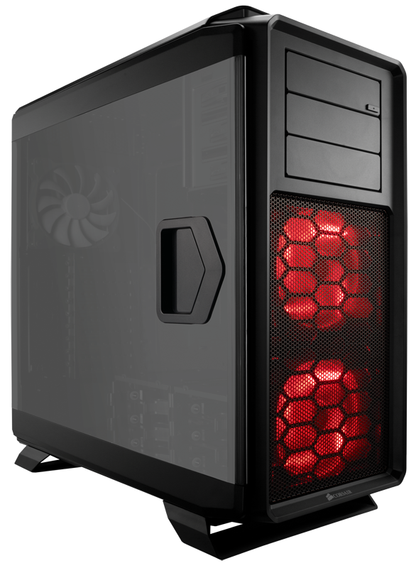 ktc_corsair-graphite-series-760t-black-full-tower-case_full_05462017_094603