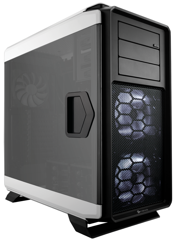 ktc_corsair-graphite-series-760t-white-full-tower-case_full_05442017_094434