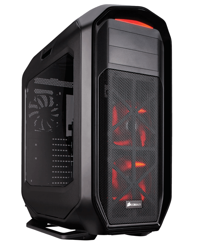 ktc_corsair-graphite-series-780t-black-full-tower-case_full_05452017_094525
