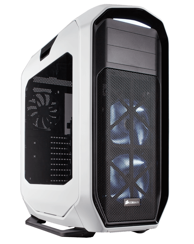 ktc_corsair-graphite-series-780t-white-full-tower-case_full_05452017_094501