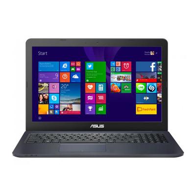 laptop-asus-e502sa-xx189d-1487066570