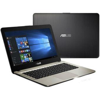 laptop-asus-x441sa-wx020d-1477534494