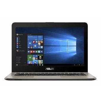 laptop-asus-x441ua-wx016d