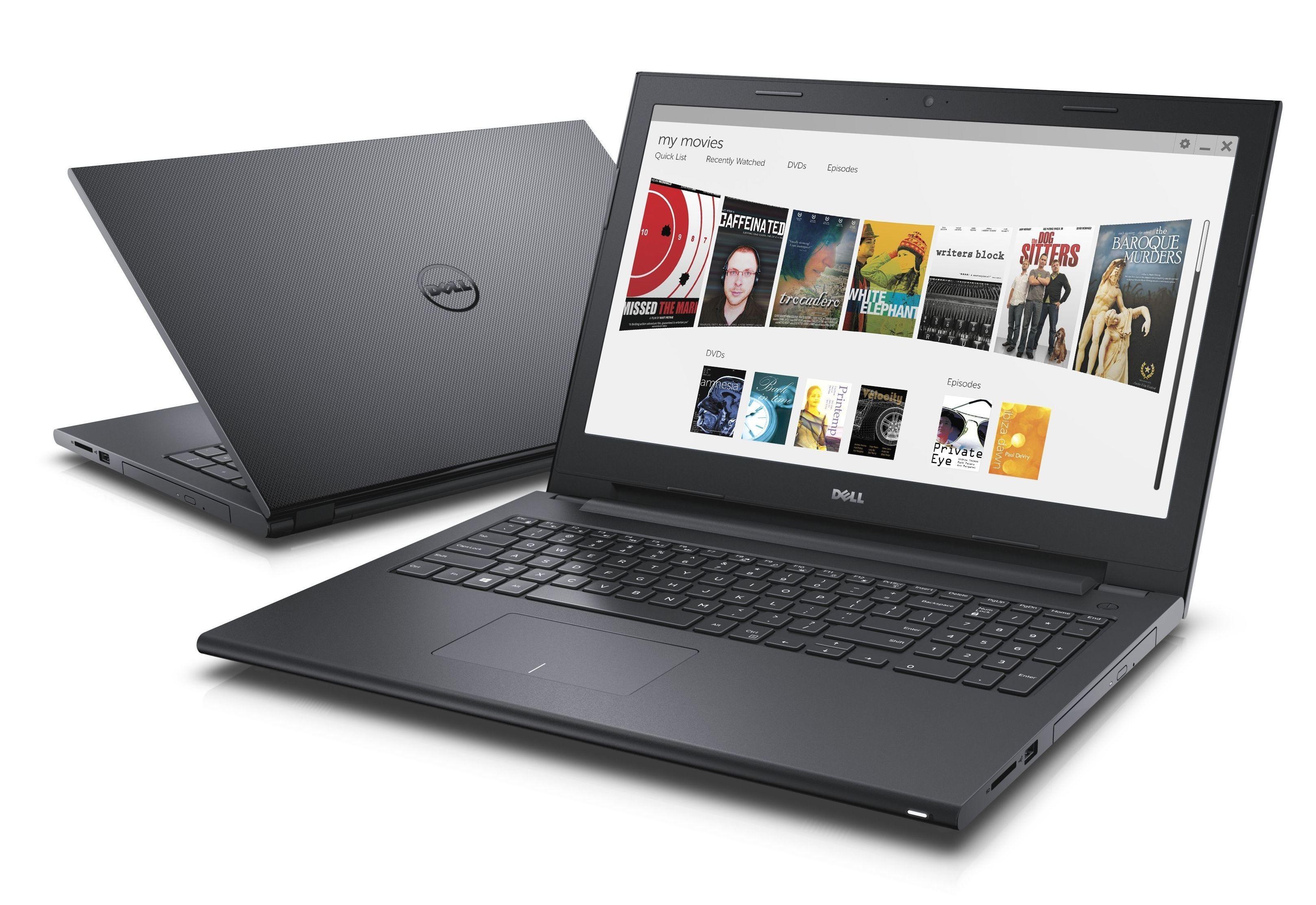 laptop-dell-inspiron-3558e-p47f001ti34500-i34g500g-156-1tD6EA