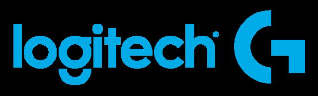 logitech-gaming-logo-png-4