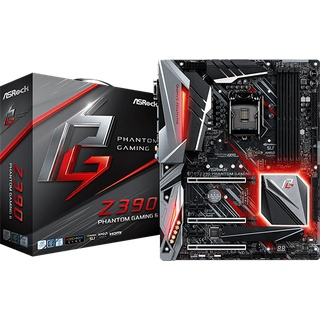 mainboard-asrockz390-phantom-gaming-6