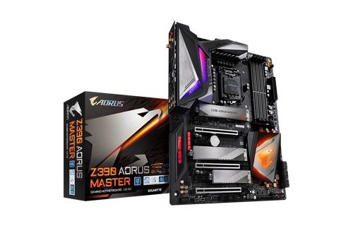 mainboard-gigabyte-z390-aorus-master