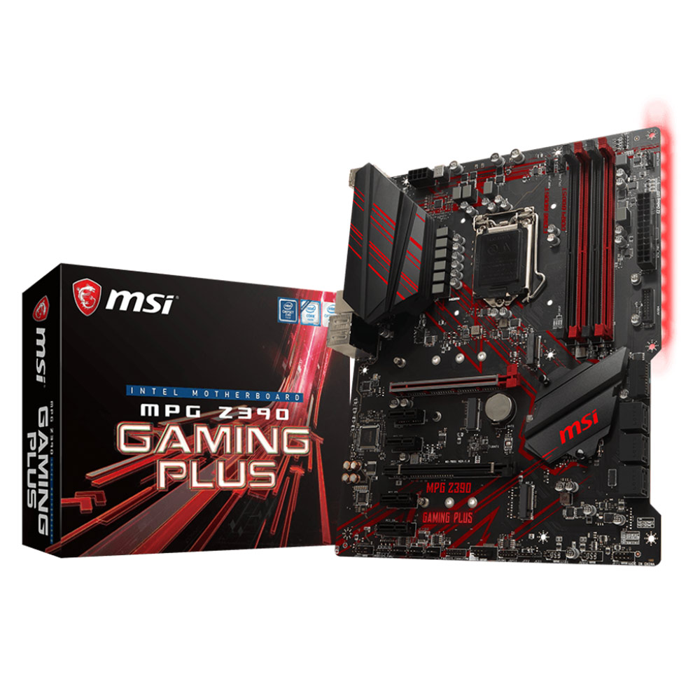 mainboard_msi_mpg_z390_gaming_plus_1