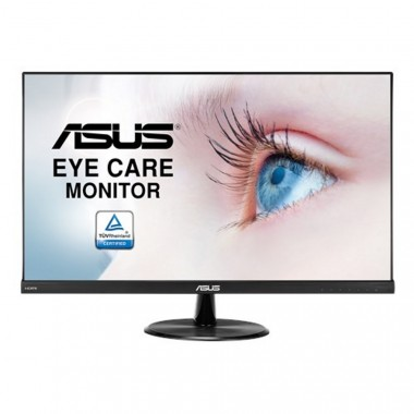 man-hinh-may-tinh-asus-23.8-60hz-vp249h-1