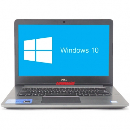 may-tinh-xach-tay-dell-vostro-14-5468-70087066-core-i7-win10