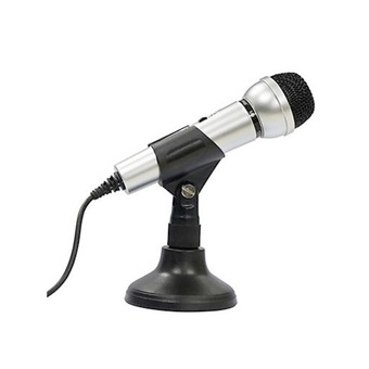 microphone-salar-m9-bac-4589-2524931-1-product