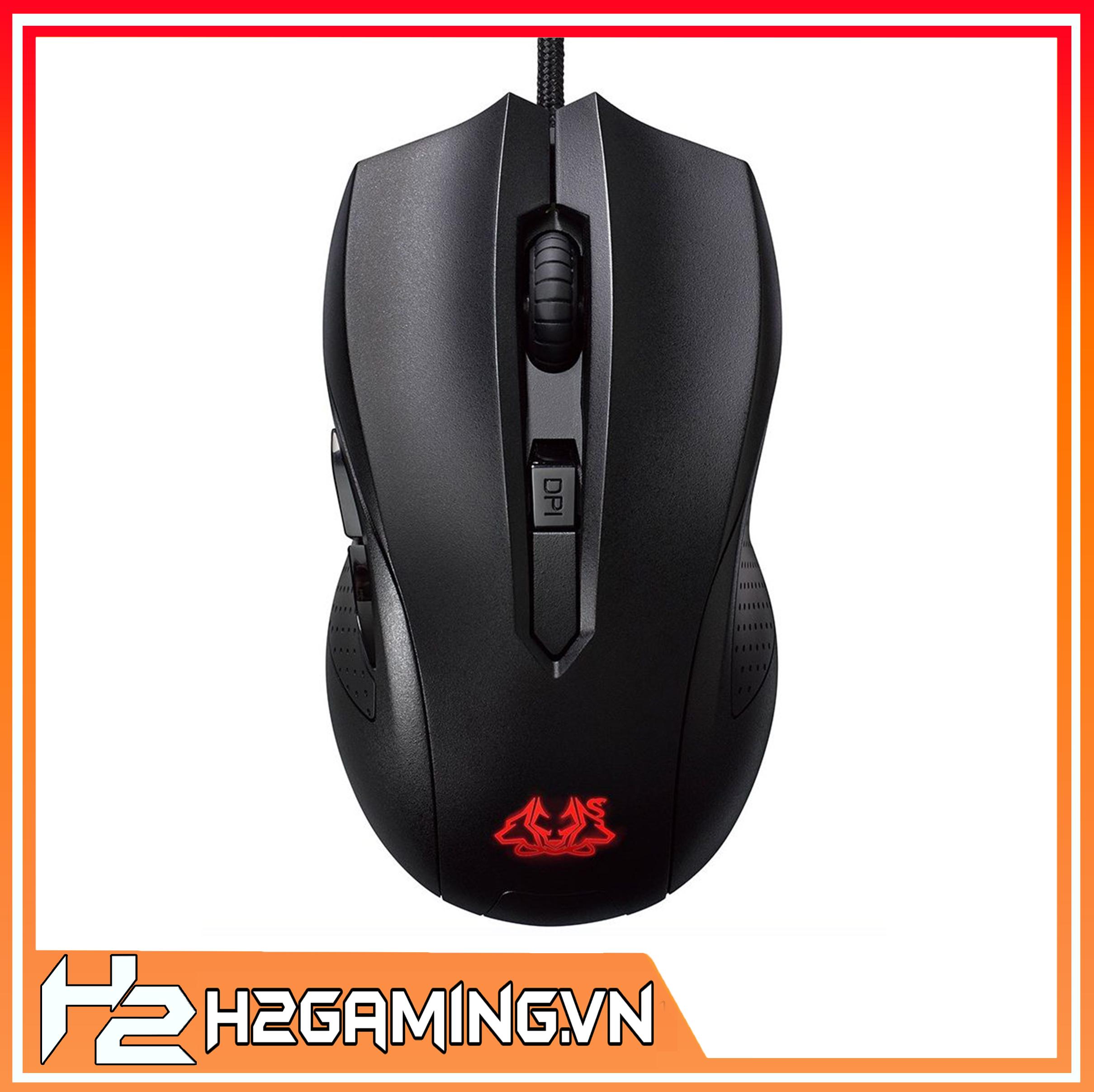mouse_Cerberus