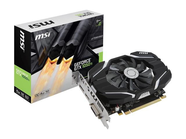 msi-geforce-1050ti-oc