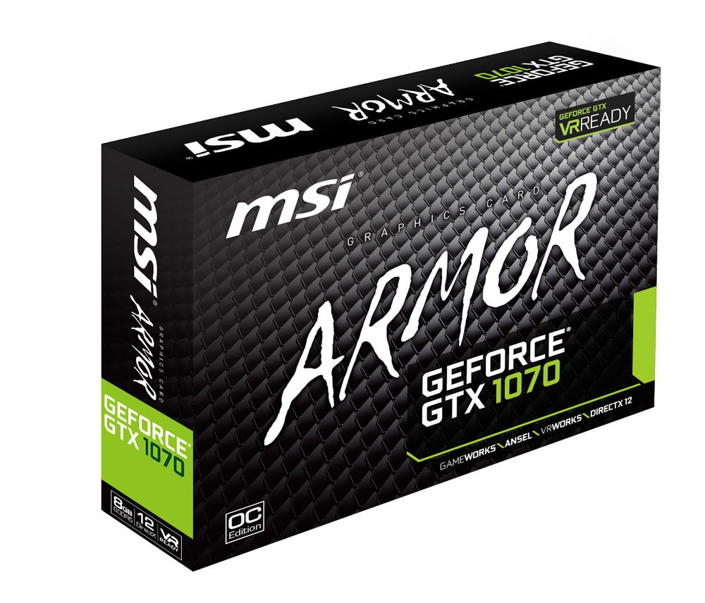 msi-geforce-gtx-1070-armor-oc-8gb-graphics-card-00008