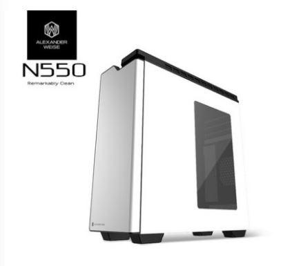 n550_4