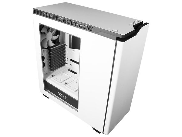 nzxt-h440-case-review,E-3-419115-22