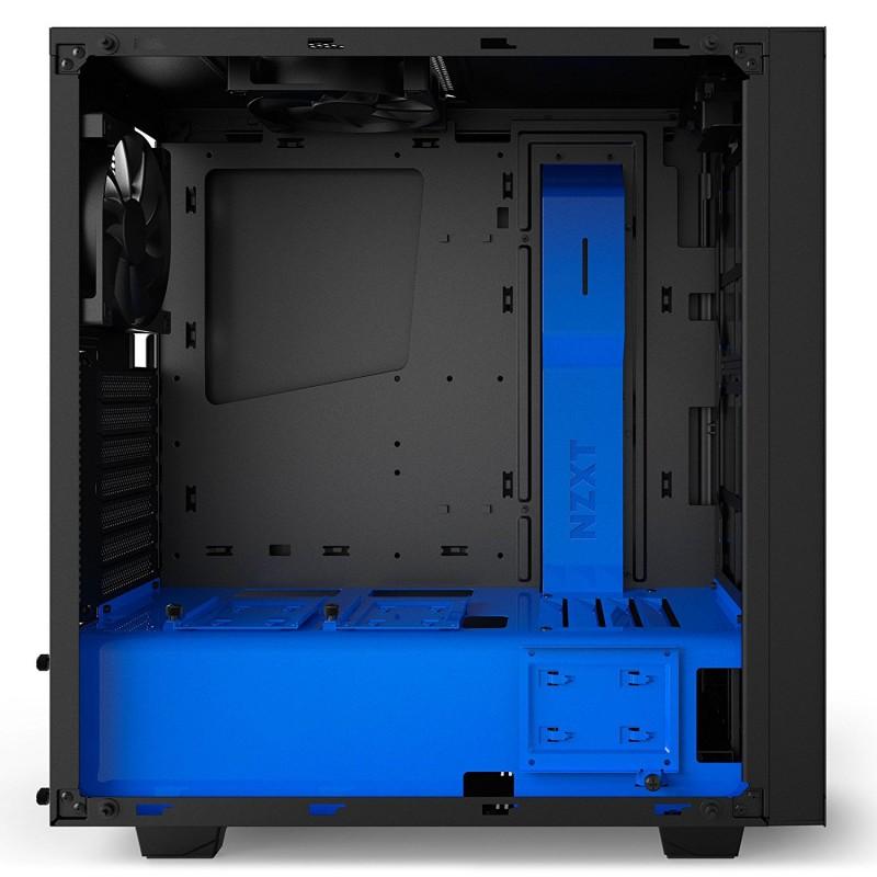nzxt-s340-elite-matte-blackblue-computer-case-ca-s340w-b5