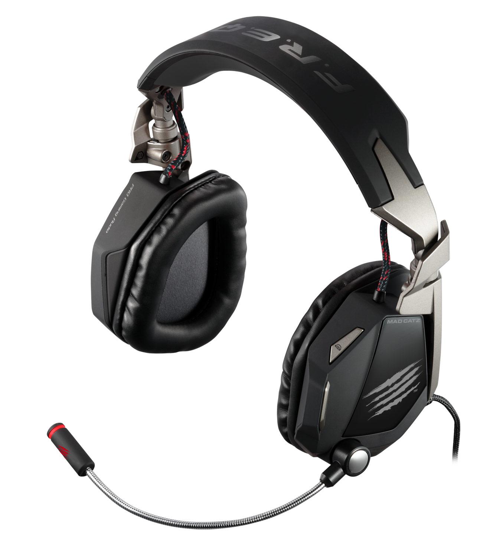 pgalleryFREQ-7-Black