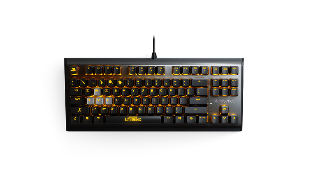 purchase-gallery-m750-tkl-pubg_top__1850x800_q100_crop-scale_optimize_subsampling-2