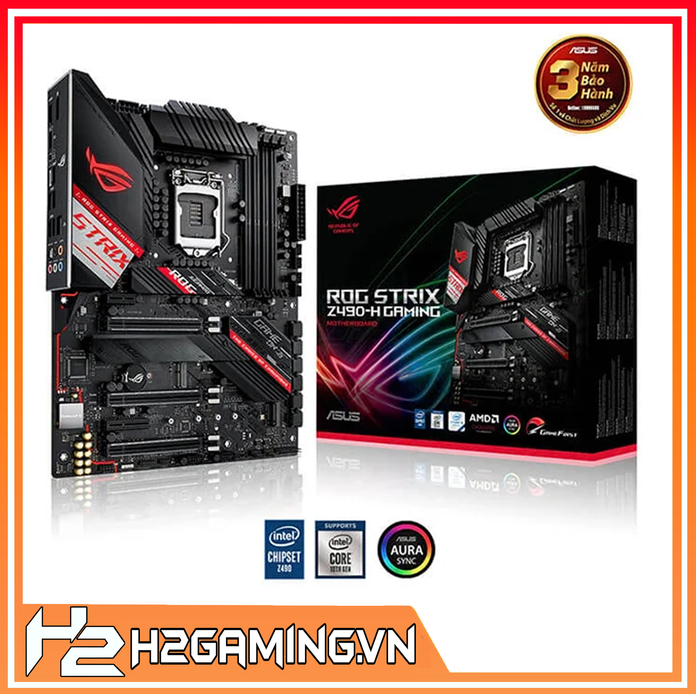 rog_strix_z490-h_gaming_3