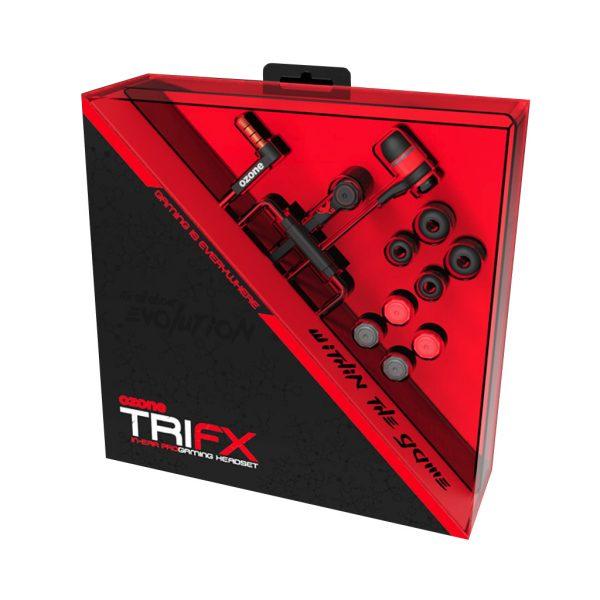 tai-nghe-choi-game-ozone-tri-fx-4-600x600
