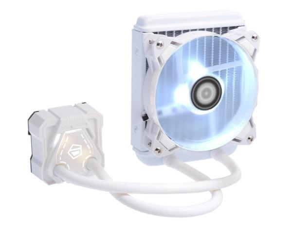 tan-nhiet-nuoc-cpu-id-cooling-icekimo-circle-pure-white_409