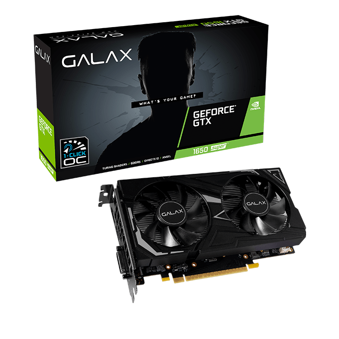 techzones-galax-geforce-gtx-1650-super-ex-1-click-oc-4gb-gddr6-7