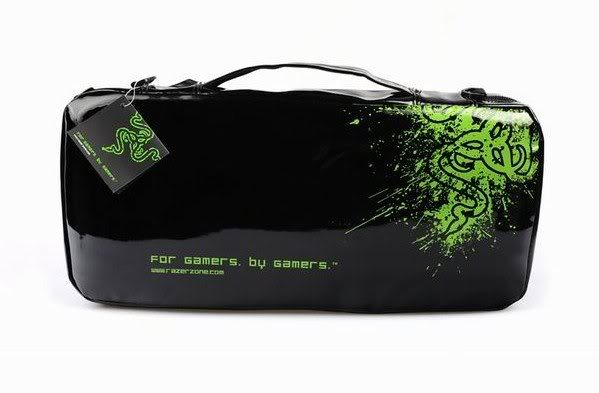 tui-dung-gear-razer-pu-version-2