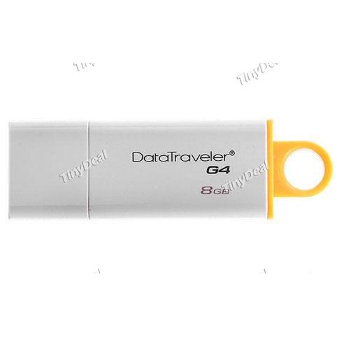 usb3-0-kingston-datatraveler-100g4-8gb
