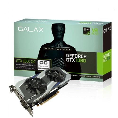 vga-galax-1060-oc-6g-dual-fan-d-500x500
